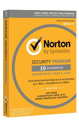 norton security premium softgiant
