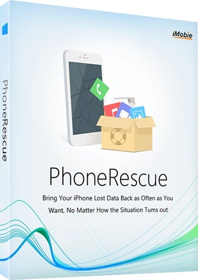 phone rescue softgiant